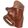 Galco Small Of Back Concealment Holsters