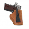 Galco Tuck-N-Go Inside The Pant Holster