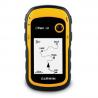 Garmin eTrex 10 Handheld Paperless Geocaching GPS Navigator