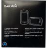 Garmin Montana GPS Anti-glare Screen Protectors