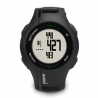 Garmin Approach S1 Golf GPS Watch