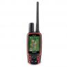 Garmin Astro 320 GPS for Dogs