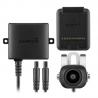 Garmin BC 20 wireless navigation backup camera