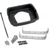 Garmin Flush mounting kit Navigation Device Accessories GA-XA-010-10447-01