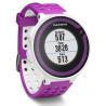 Garmin Forerunner 220 Runner's Watch