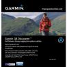 Garmin GB Discoverer 1:50K microSD card