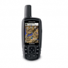 Garmin GPSMAP 62sc GPS with 5 MP Camera