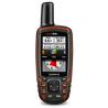 Garmin GPD MAP 64S Handheld Navigation System