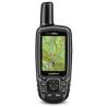 Garmin Handheld GPSMAP 64st