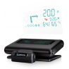 Garmin HUD Head-Up Display Car GPS Unit