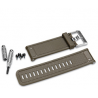 Garmin Tactix GPS+ABC Watch Band