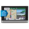 Garmin Nuvi GPS 2497 w/ Lifetime Maps and Traffic