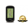 Garmin Oregon 650t Handheld Navigation System