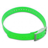 Garmin TT 10 Collar Strap