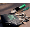 Garrett Coin Digging Kit 1601070