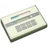 Garrett Desktop Remote Control for Garrett CS 5000, MT 5500, and MS 3500 Metal Detectors 2225600