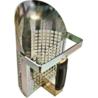 Garrett Metal Sand Scoop 1600970