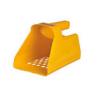 Garrett Plastic Sand Scoop 1600971