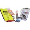 Geigerrig Survival/Emergency Hydration System