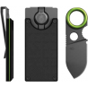 Gerber GDC Money Clip w/ Knife