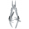 Gerber Multi-Plier 600 Needlenose MP600 Stainless 7530