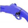 GG&G Remington 870 QD Sling Attachments w/ HD Sling Swivels