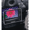 Giottos Aegis LCD Screen Protectors