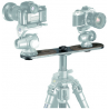 Gitzo Double Camera Platform - 17