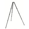 Gitzo Systematic Series 3 Carbon Long 4-Section Eye Level Tripod