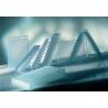 Greiner Bio-One Pcr Plate Ppn 384wl Black Cs60 785209