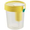 Greiner Bio-One Kit Urine 9.5ml/trans Cs300 453080