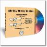 Gun Video AR-15 Manual CD001