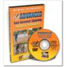Gun Video DVD - Advanced Self-Defense V2 X0137D