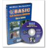 Gun Video DVD - Basic Self-Defense V2 X0135D