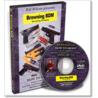 Gun Video DVD - Browning BDM: How To Shoot P0048D