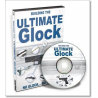Gun Video DVD - Building the Ultimate Fits Glock X0529D