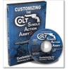 Gun Video DVD - Customizing the Colt SAA X0457D