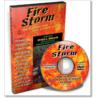 Gun Video DVD - Firestorm R0001D