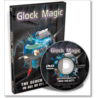 Gun Video DVD - Glock Magic - Why the Glock is Special X0438D