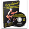 Gun Video DVD - How To Shoot Fast And Accurately P0001D