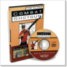 Gun Video DVD - Jim Clark - Combat Shotgun X0166D