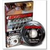 Gun Video DVD - Lockpicking X0502D