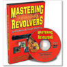 Gun Video DVD - Mastering Revolvers X0003D