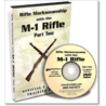 Gun Video DVD - Rifle Marksmanship M-1 - Part 2 M0061D