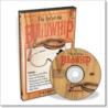 Gun Video DVD - The Art of Bullwhip E0003D