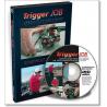 Gun Video DVD - Trigger Job by Jerry Miculek X0201D