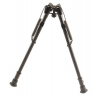 Harris Engineering Model 25 Series S 11-25 Bipod 25S