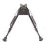 Harris Engineering Model LM Series S 9-13 Bipod LMS