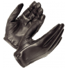 Hatch Dura-Thin Police Search Duty Gloves SG20P