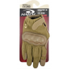 Hatch Operator HK Tactical Gloves SOGH